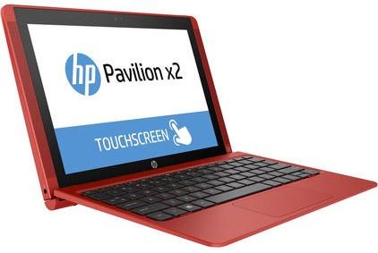 hp-pavilion-x2 Amanda's blog een nieuw tablet