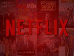 Netflix - Amanda's Update